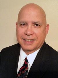 Fernando V. Sanchez