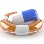 pharmaceutical_product_shortage_database
