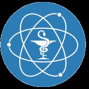 TRxADE Health Inc (NASDAQ: MEDS)