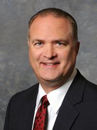 Donald W. Anderson
