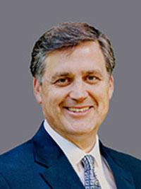 Michael-Peterson
