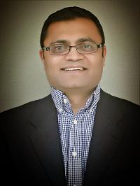 Prashant Patel TRxADE TRXD