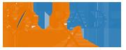 TRxADE Health, Inc. | NASDAQ: MEDS Investors Site