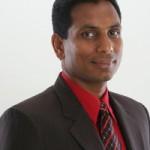 Suren Ajjarapu TRxADE TRXD