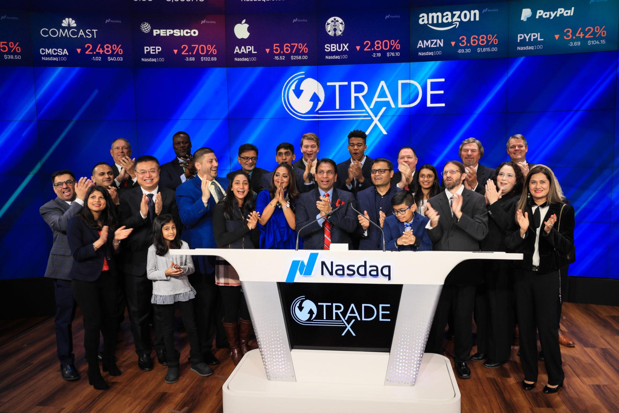 Trxade Health, Inc. (NASDAQ: MEDS)